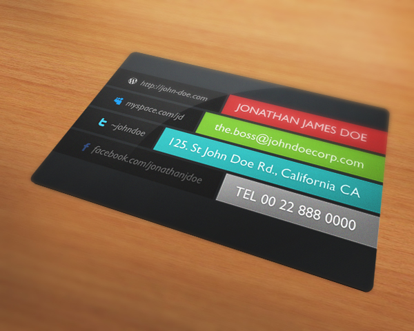 Top 10 business card makers create professional business cards for after using more than 50 different business card makers over the years here are my top 10 business card makers to consider for your own use colourmoves