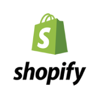 shopify_backlinkfy - Build an ecommerce store