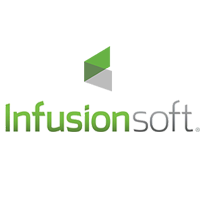 infusionsoft-logo-backlinkfy.png