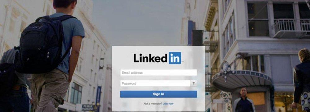 linkedin backlinkfy