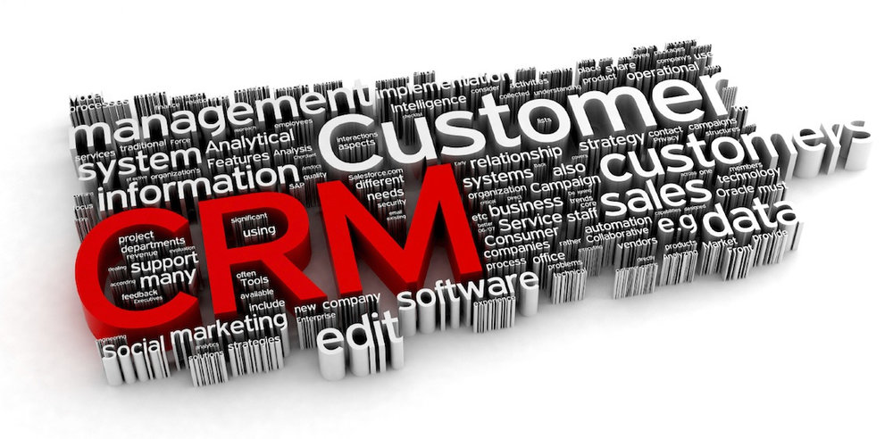 crm software - Customer relationship management.jpg