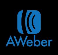 Aweber-Logo-backlinkfy.png