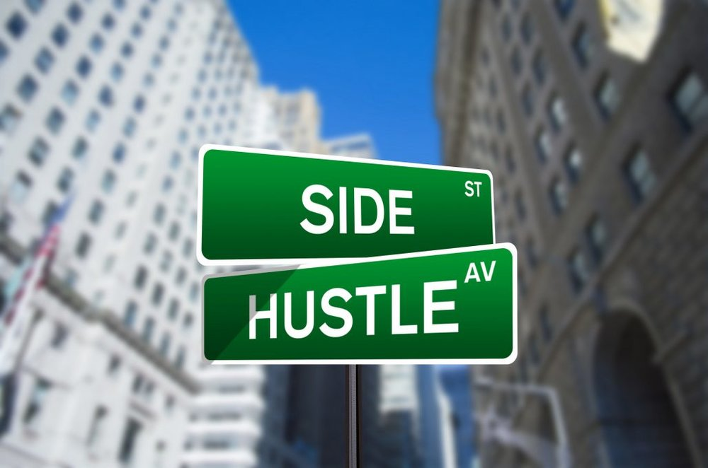 best-side-hustles-you-can-do-from-home-to-make-extra-cash-in-2018.jpg