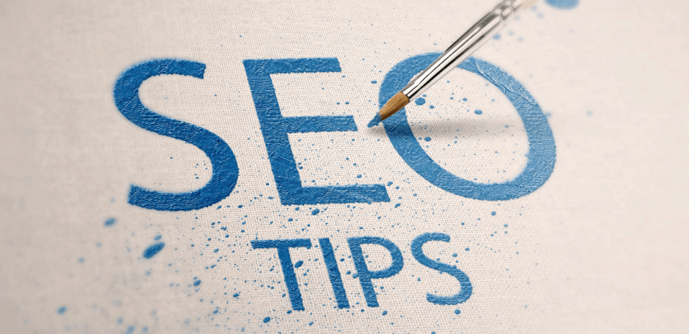seo-tips.png