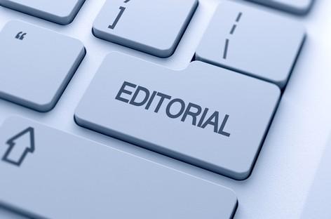 editorial-backlinkfy