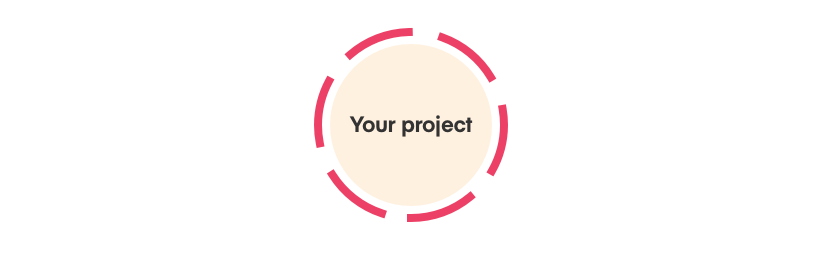 project type.png