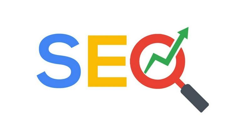 Search organic.jpg