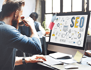 Top 9 Reasons To Hire An SEO Expert — Digital Marketing Consultants  Specialized in SEO, Paid Search | Los Angeles