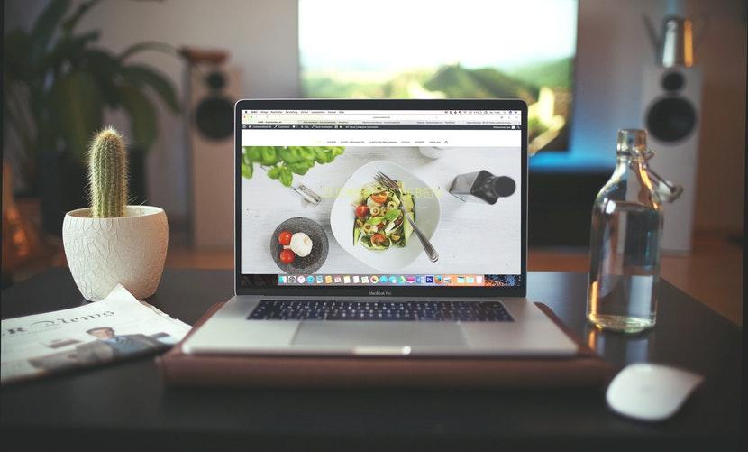 web design for SEO.jpg