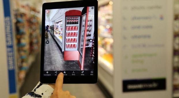 augmented reality.JPG