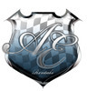 auto-exotic-rental-logo.jpg