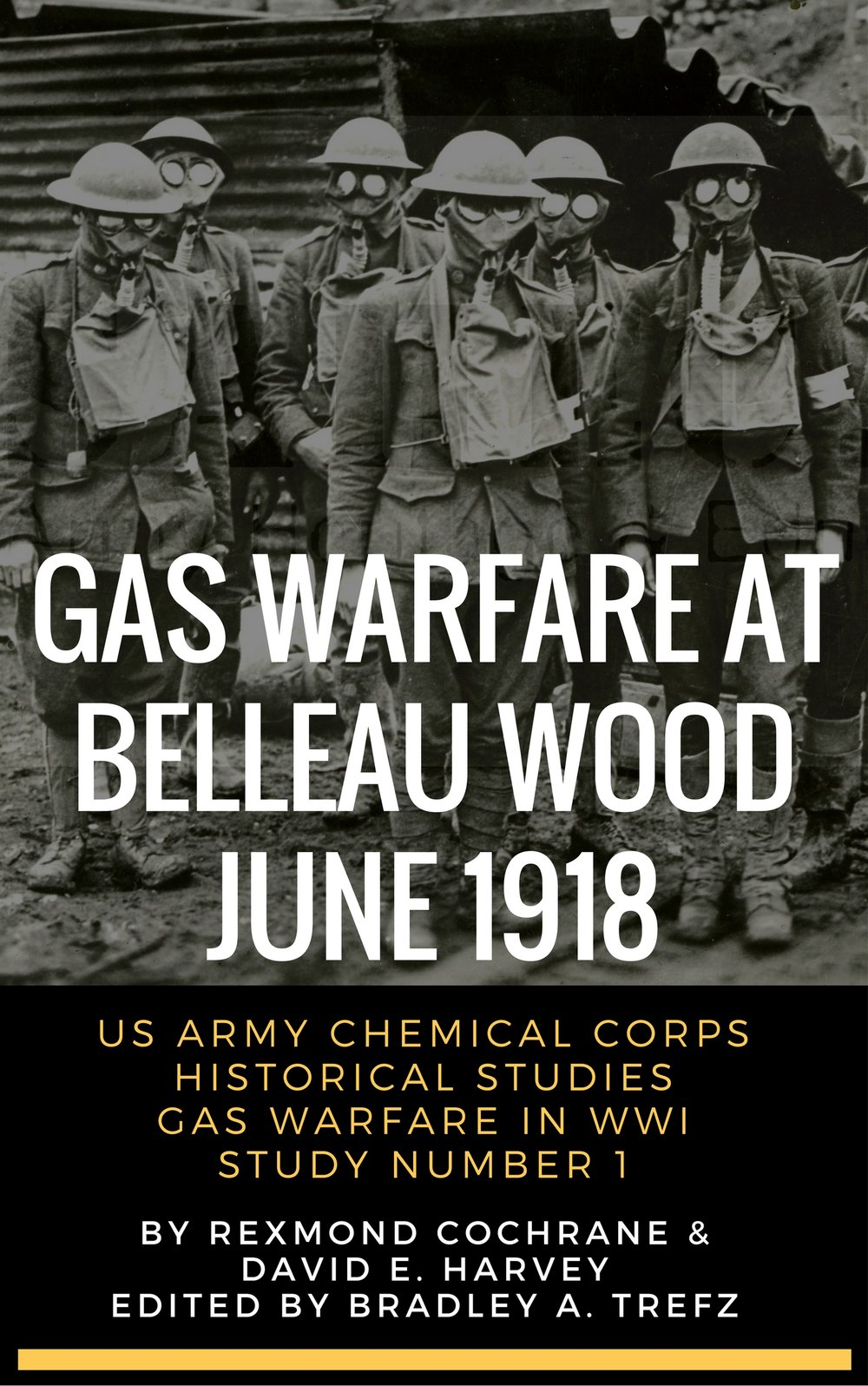 Gas Warfare at Belleau Wood - Cover.jpg