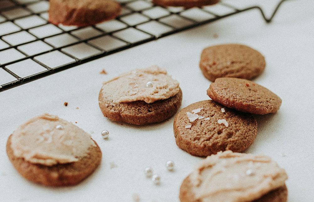 SousWeed_SpicedCaramelCookies-3030_LORES.jpg