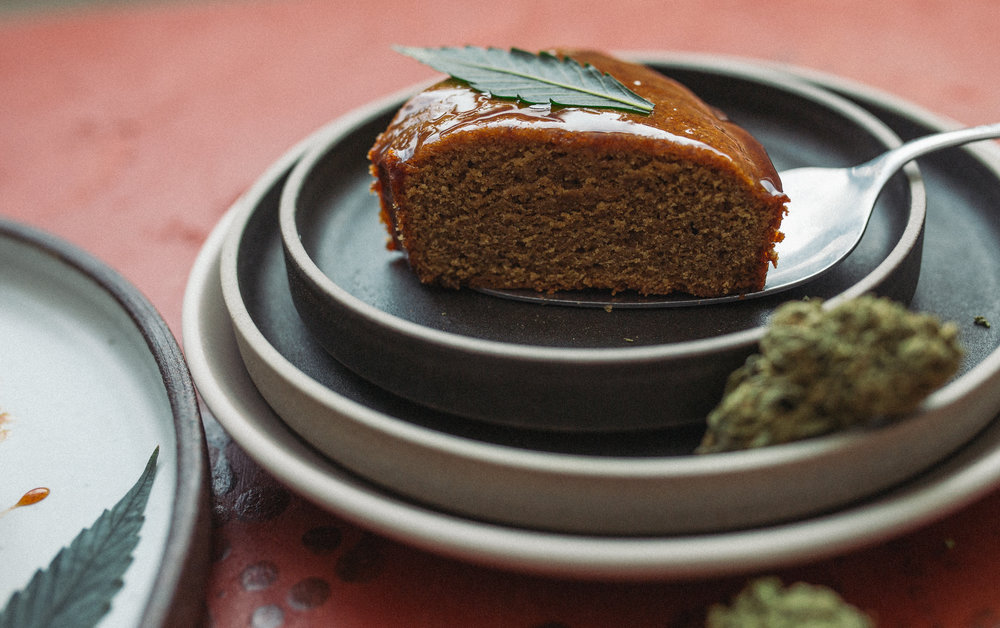 SousWeed_Leafly_GingerbreadCake-3815.jpg