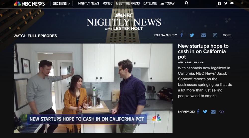 NightlyNews_site.png