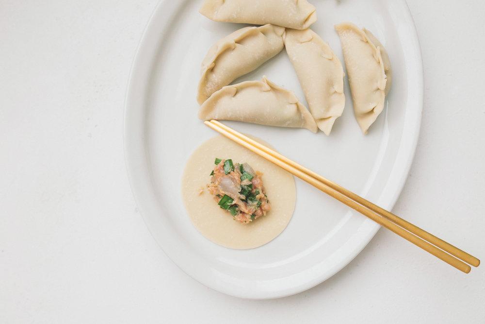SousWeed_Leafly_Dumplings-6113.jpg