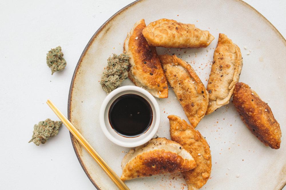 SousWeed_Leafly_Dumplings-6117.jpg