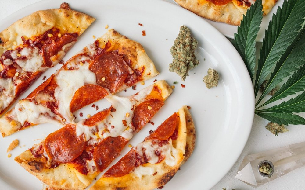 beyond-cannabutter-infused-pizza-hack-2-1280x800.jpg
