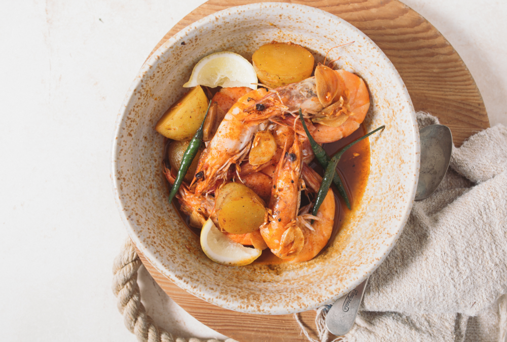 SousWeed_ShrimpBoil.png