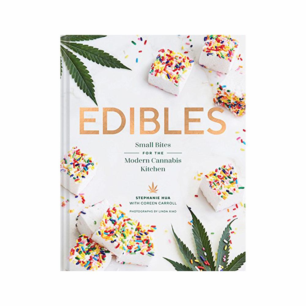 EdiblesCookbook.jpg