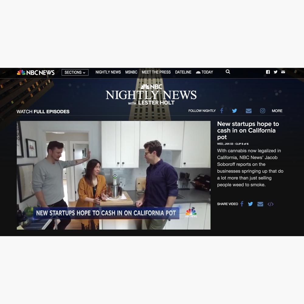 NightlyNews_SousWeed_1.png