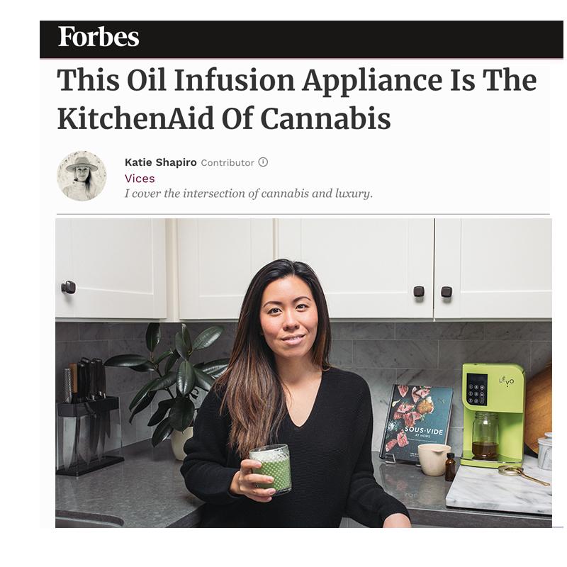 Forbes_1.jpg