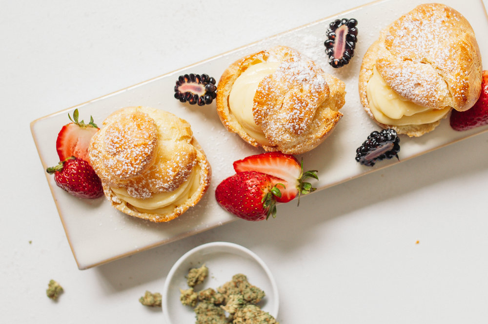 Caliva_SousWeed_CreamPuffs-6340.jpg