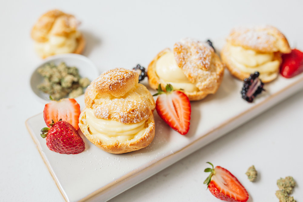 Caliva_SousWeed_CreamPuffs-6356.jpg