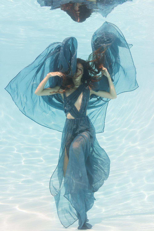 GLSTUDIO_Amrine_Underwater-20671.jpg
