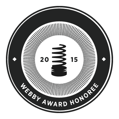 webby-honoree.png