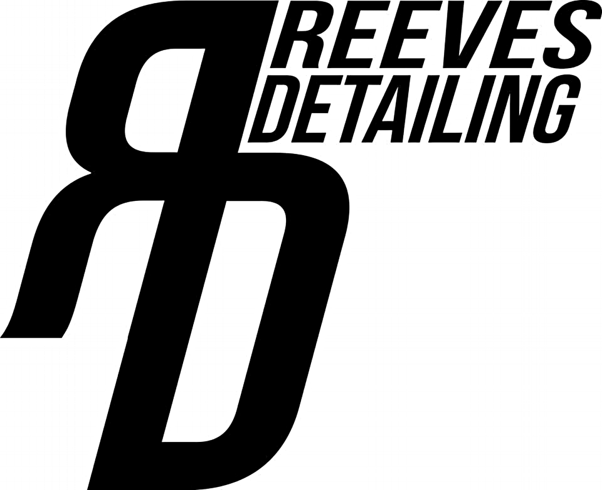 Reeves Auto Detail