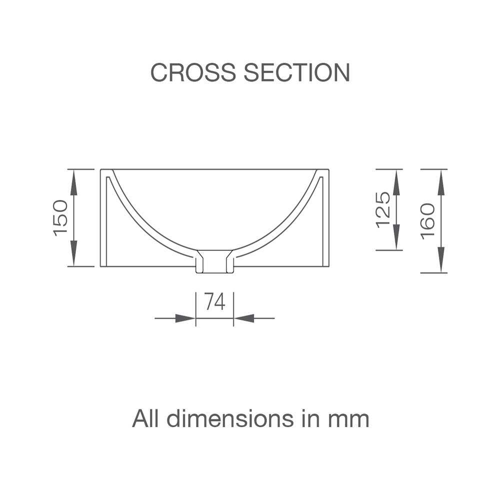 202-cross.jpg
