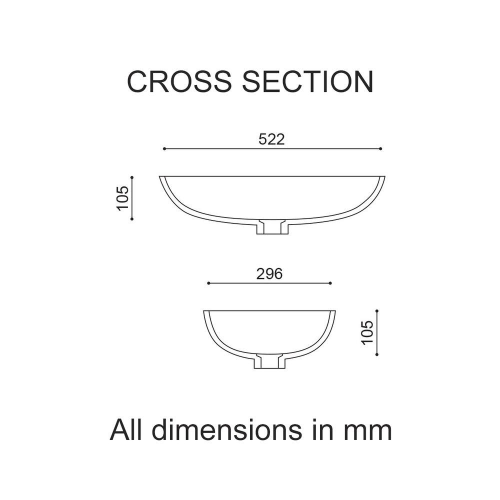 304-cross.jpg