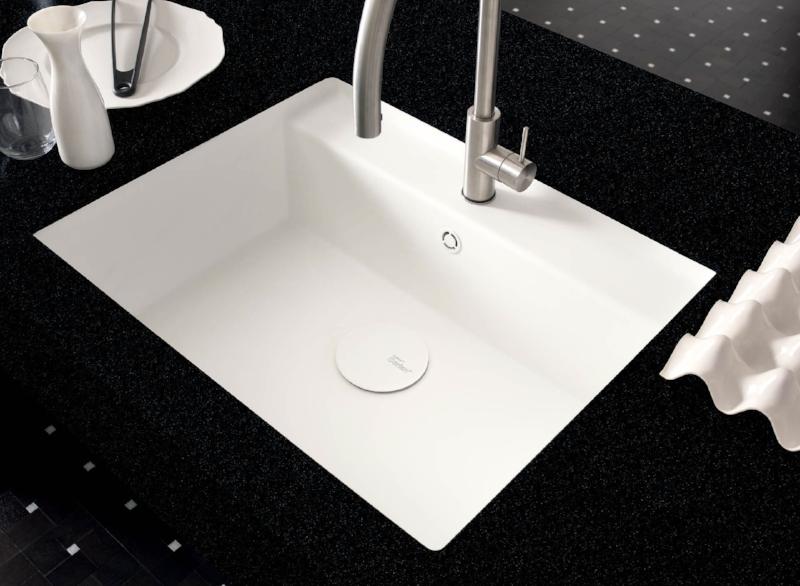 Corian Tasty 9610 Sink