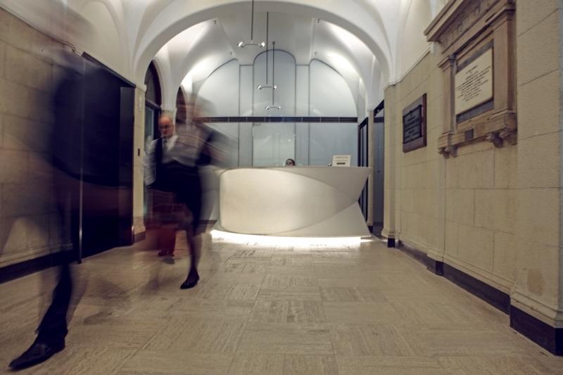Marblo_Portico_Foyer_Fabricated_by_SCF_Interiors