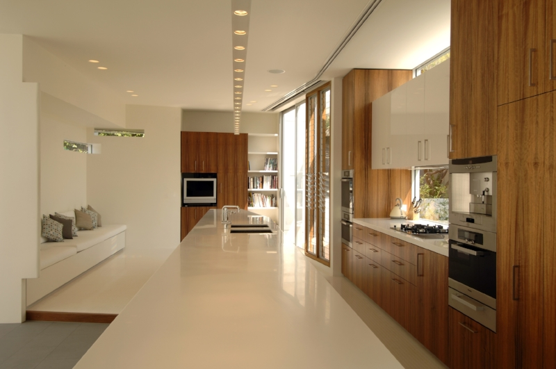 Kitchen 06.jpg