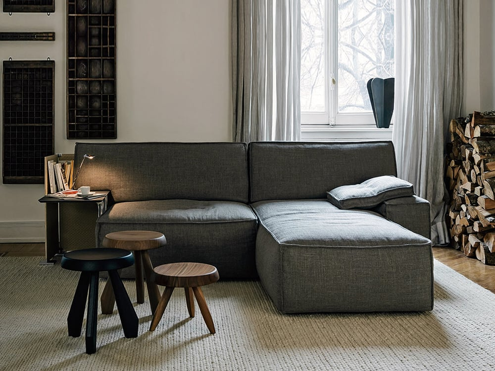 CASSINA - MY WORLD