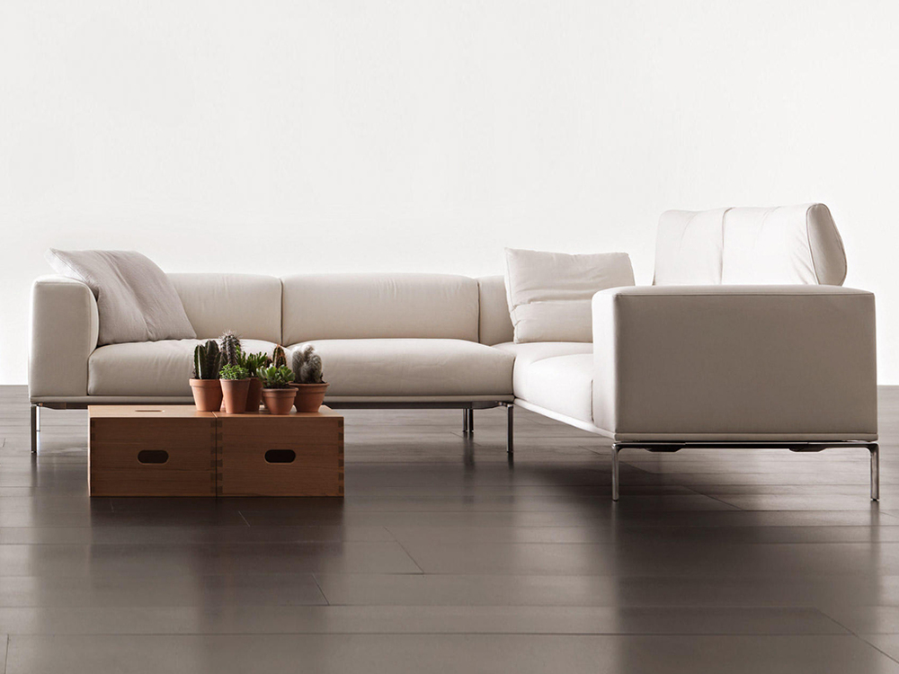 CASSINA - MOOV SOFA