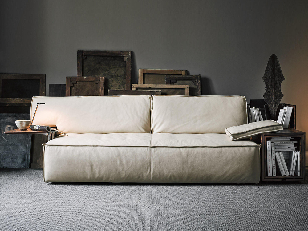 CASSINA - MYWORLD