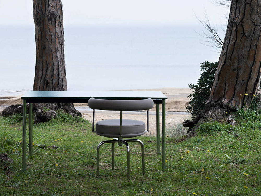 CASSINA - P OUTDOOR
