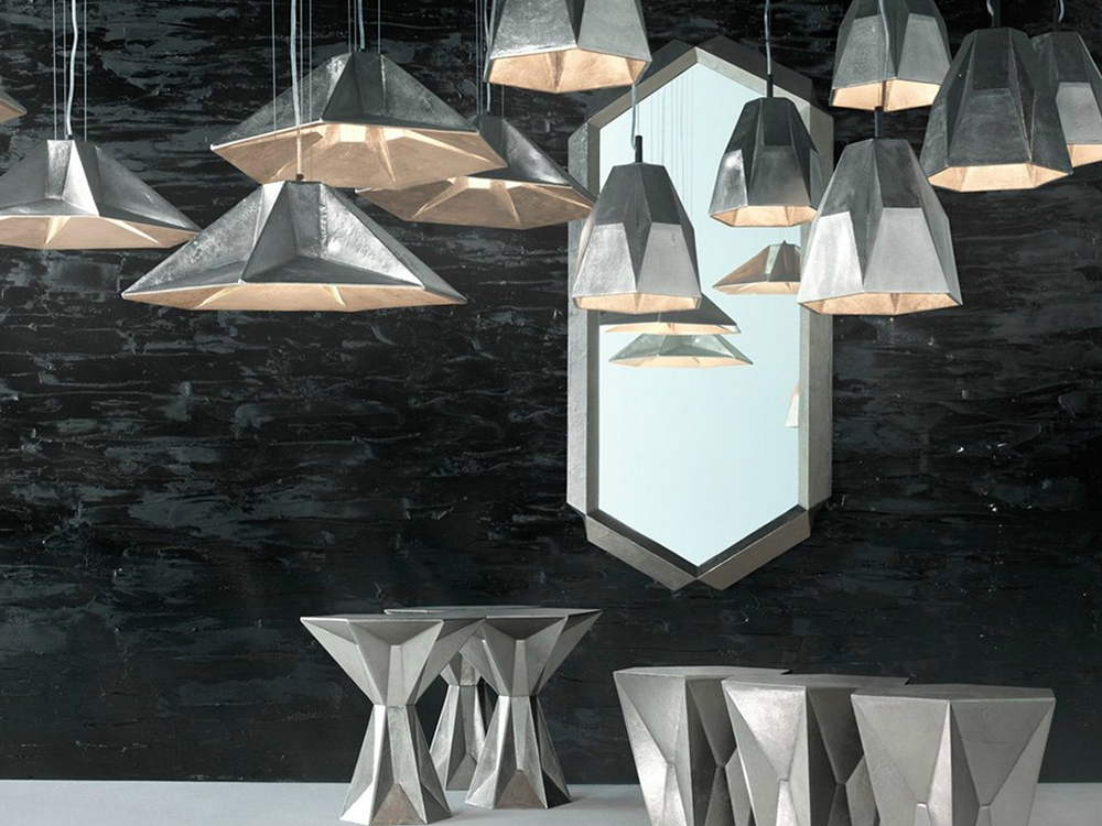 TOM DIXON - GEM TALL