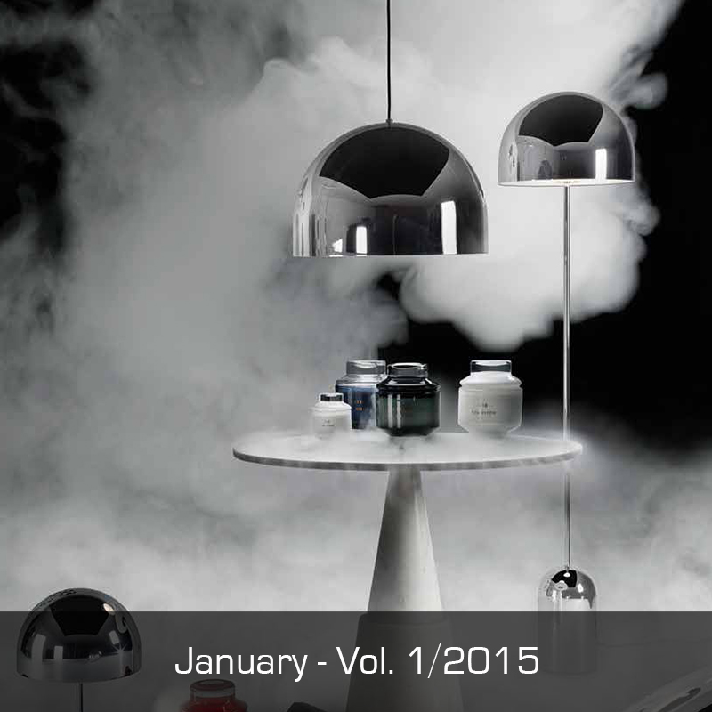JAN 2015.jpg