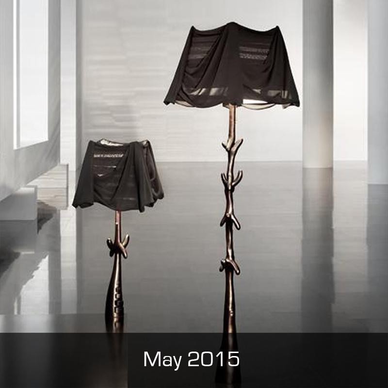 Ads MAY 2015