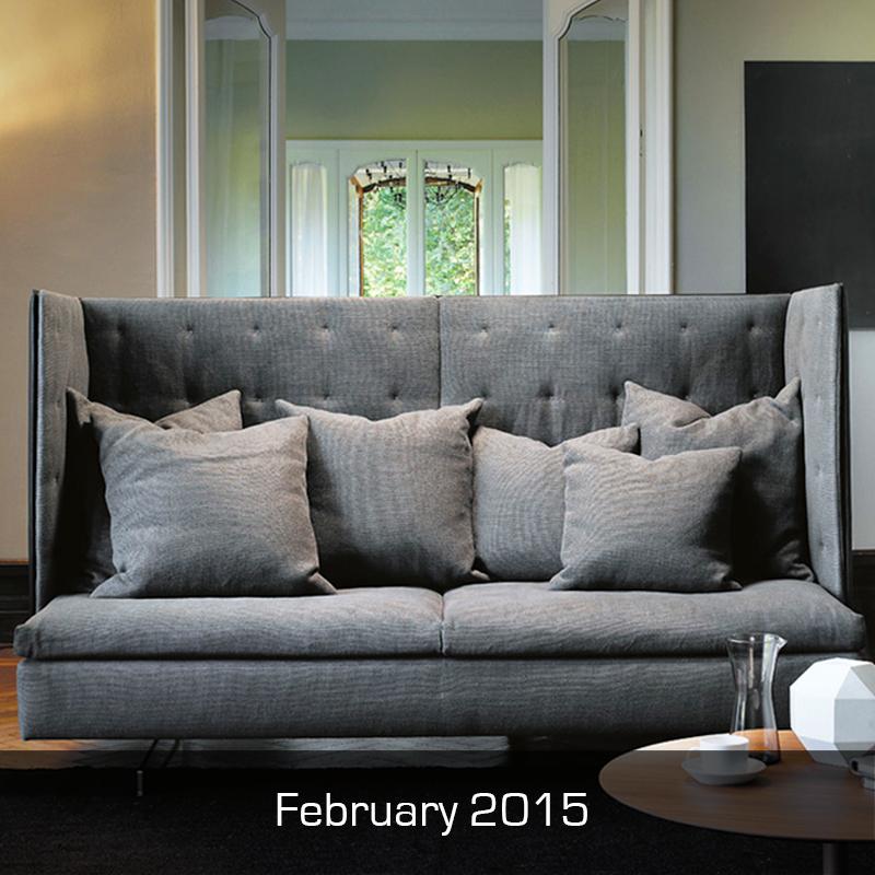 Ads FEB 2015