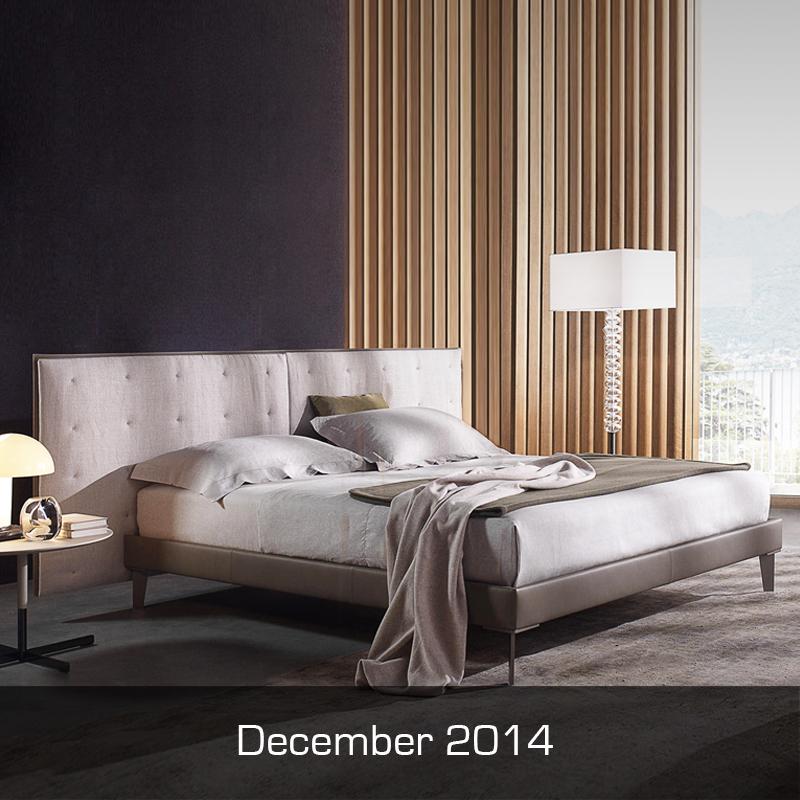 Ads DEC 2014