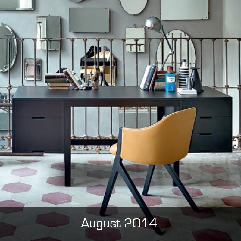 Ads AUG 2014