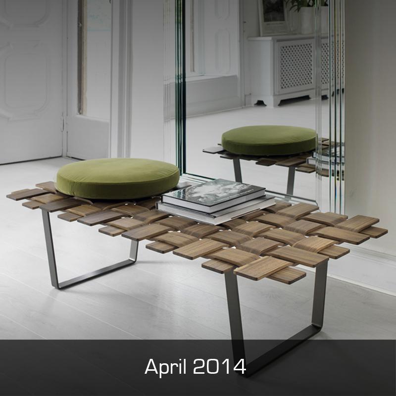 Ads APR 2014
