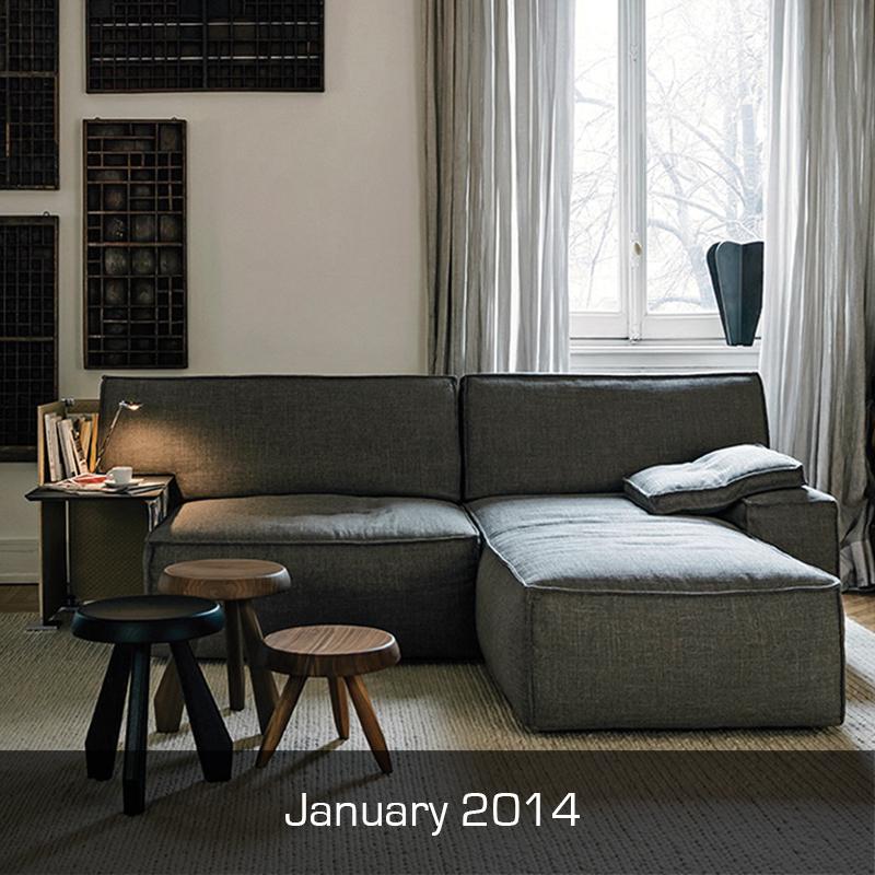 Ads JAN 2014