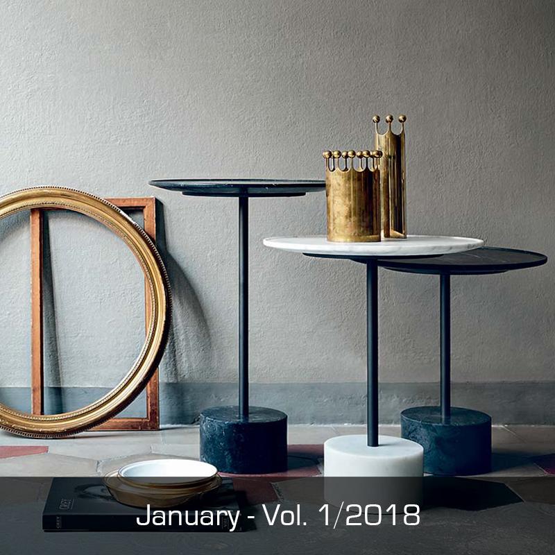 JAN 2018.jpg