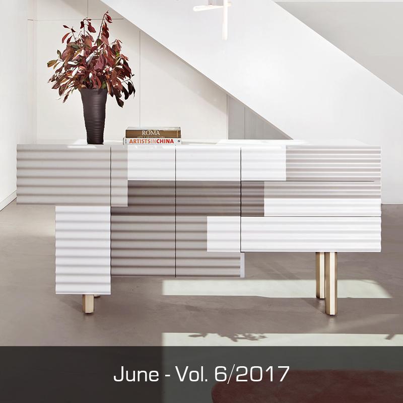 JUN 2017.jpg